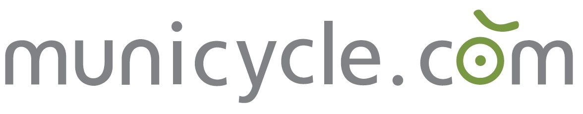 municycle Logo